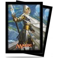Deck Protector Sleeves: Elspeth