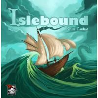 Islebound