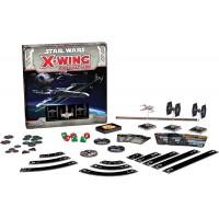 Star Wars X-Wing: Game Core Set