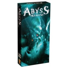 Abyss: Kraken