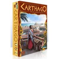 Carthago: Merchants & Guilds