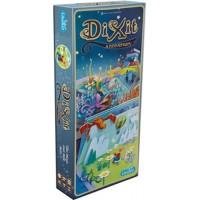 Dixit 10th Anniversary