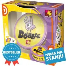 Dobble (Gr)