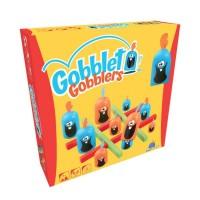 Gobblet Gobblers (Drveni)