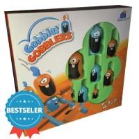 Gobblet Gobblers (Plastični)