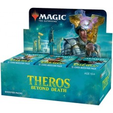 Theros: Beyond Death Booster