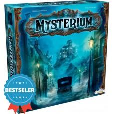Mysterium (Gr)