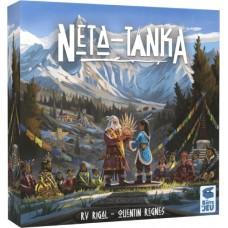 Neta Tanka