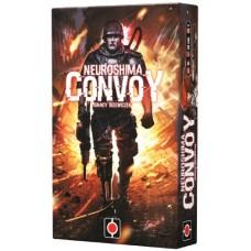 Neuroshima: Convoy