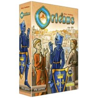 Orleans (Second Edition)
