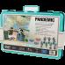 Pandemic 10th Anniversary Edition