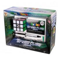 Rubik's Speed Cube Set
