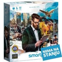 Smartphone Kickstarter Edition