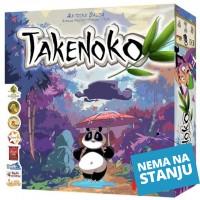 Takenoko (Bg)