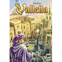 Valletta (nemačko izdanje)